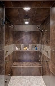 bedroom bathroom exquisite walk in shower ideas for