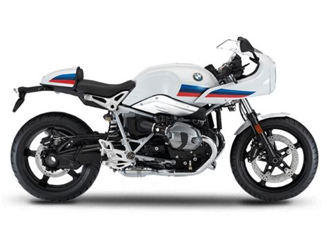 bmw nine t bmw r nine t racer for sale bmw motorcycles cycletrader