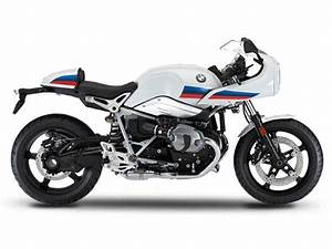 Bmw R Nine T : bmw r nine t racer for sale bmw motorcycles ~ Nature-et-papiers.com Idées de Décoration