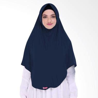 daftar harga jilbab pashmina scarf terbaru