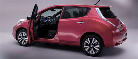 Hatchback With Best Mpg by Best Fuel Economy Hatchback In The World Best Economical Cars