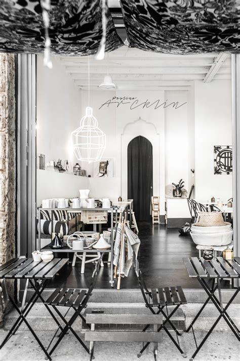 italian interiors white restaurant italian interior