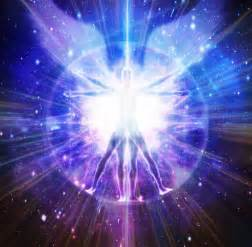 Spiritual Light by 301 Moved Permanently