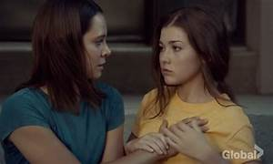 Summer 2017 Gay TV Preview: Some Lesbian, Bisexual and ...