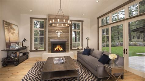 Living Room Design By Size by White Living Room Tables Rustic Chic Living Rooms Designs