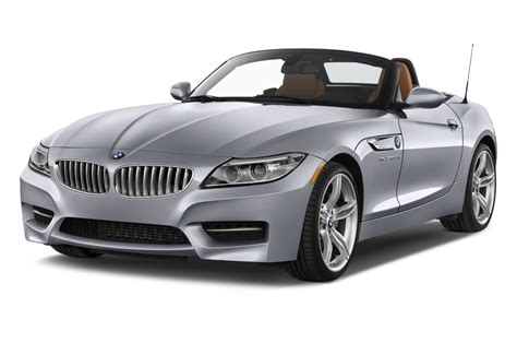 2016 Bmw Z4 Reviews And Rating