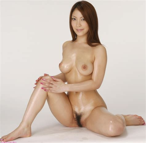maya sakura images femalecelebrity