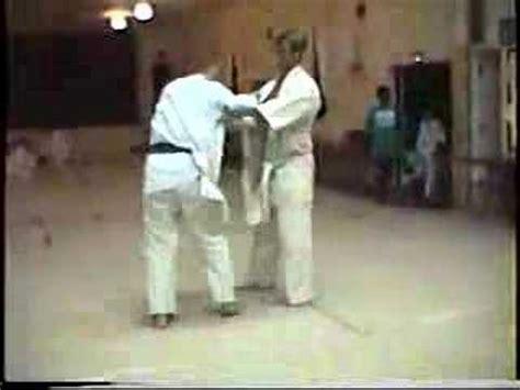 mike ohearn  judo youtube