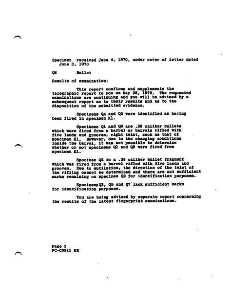 fbi record request cover letter fbi fingerprint cover letter getthesis web fc2