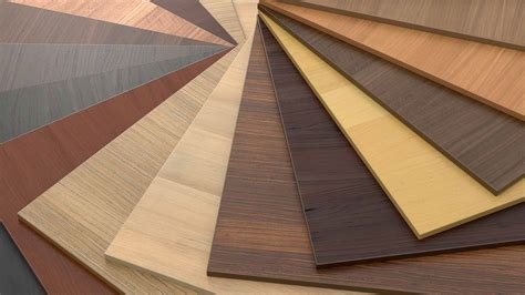 kitchen cabinet plywood livspace com