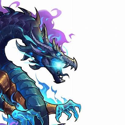 Dragon War Gems Soul Troop Mana Shield