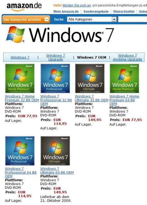 Windows 7 Kaufen Student 1174 by Windows 7 Kostenlos Studenten Free Backuperomni