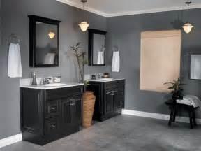 black and gray bathroom ideas images bathroom wood vanity tile bathroom wall along with black master bath cabinet
