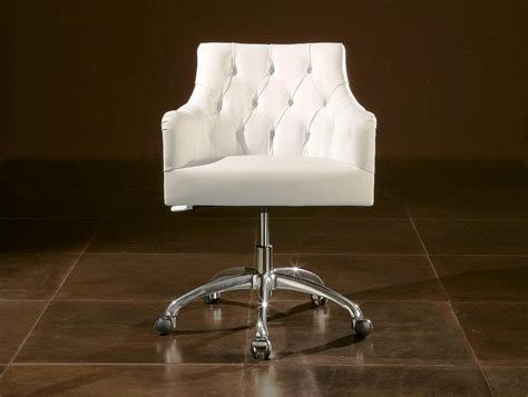upholstered desk chairs no wheels upholstered desk chair with wheels best home design 2018