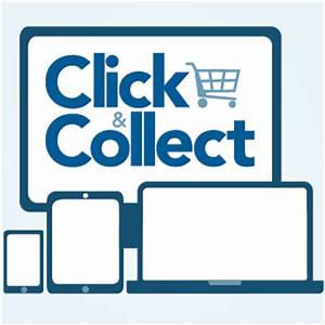 Click Collect : click collect harvey norman australia ~ One.caynefoto.club Haus und Dekorationen