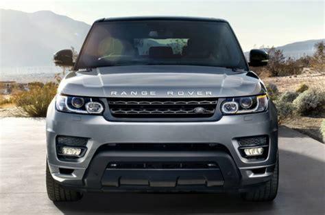 jeep range rover jeep grand cherokee srt8 vs range rover sport