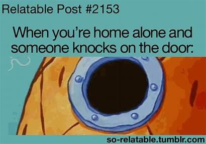 Relatable Quotes Spongebob Funny Lol Posts True