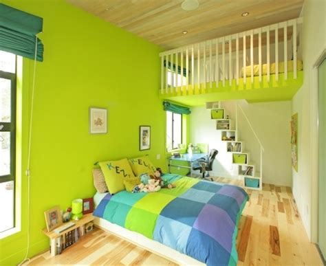 Loft Idea For Kids Room Pictures, Photos, And Images For