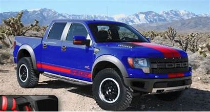 Raptor Shelby Cool Colors Animated American Transform