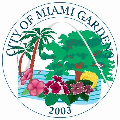 Miami Gardens Accident Alarm Monitoring Lawyers Fl