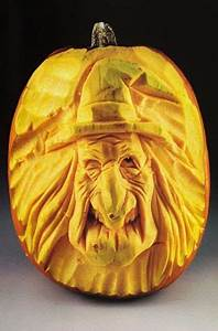 218 best halloween pumpkins images on pinterest for Extreme pumpkin carving templates
