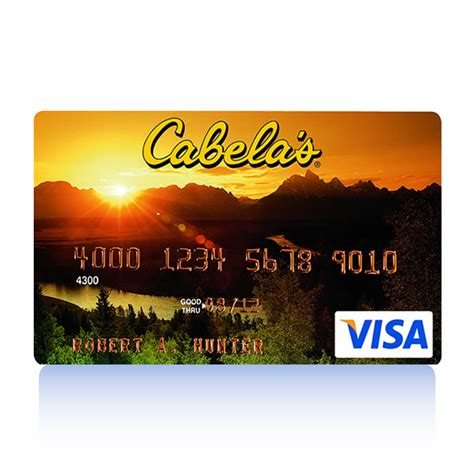 page    credit cards reviews apply