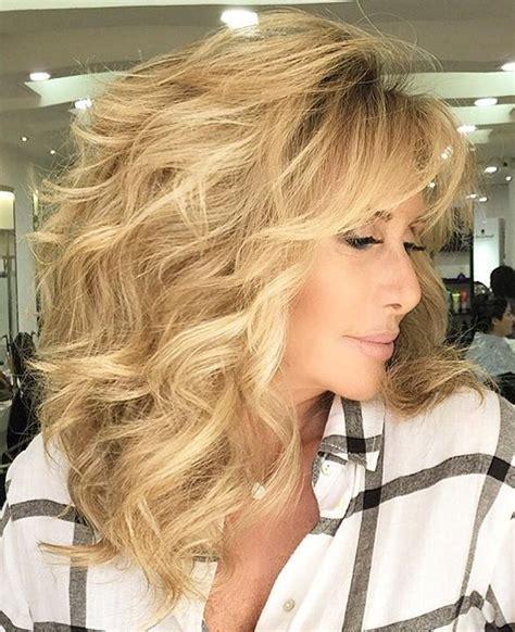 trending mother   groom hairstyles ideas