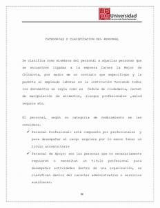 Único Mejor Resume Del Gerente De Comida Friso Colección De Plantillas De Curriculum Vitae De