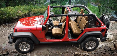 open jeep wrangler 2017 jeep wrangler unlimited rubicon covert austin tx