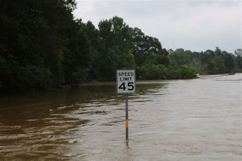 Emmett called it the most significant flood event since tropical storm. NWS: FLASH FLOOD WATCH - Montgomery County Police Reporter