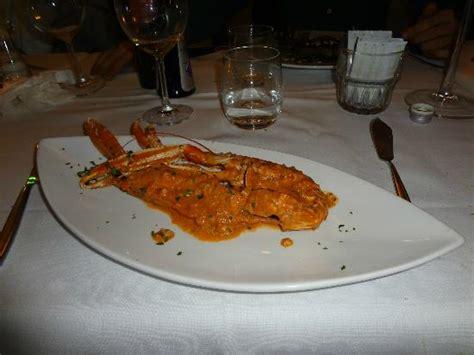 Kiro Kiro Porto Recanati by Kiro Kiro Restaurant Sushi Porto Recanati Ristorante