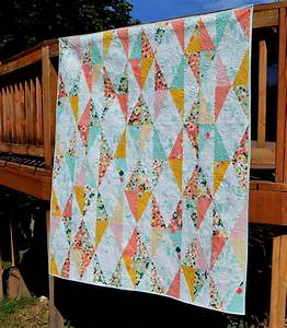 drop quilt pattern favequilts