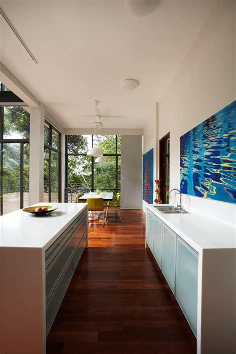Contemporary House Archives  Page 2 Of 4 Arquitectura
