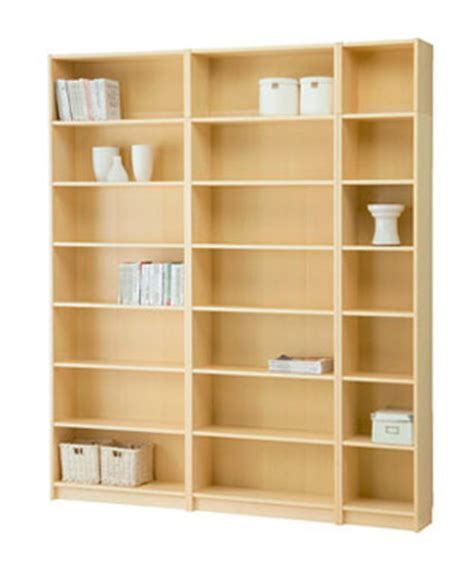 Ikea Uk Bookcases by Atlas Swedish Names