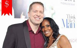 Gary Owen & Kenya Duke | News - Net Worth, married, shows ...
