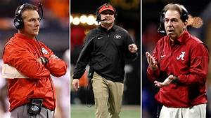 National Signing Day 2018: College football recruiting ...