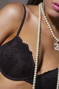 Kingons | East London | Genuine Clothing | Men's, Ladies ...  Breast