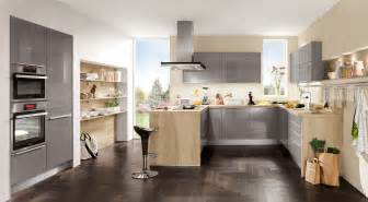 renovating kitchens ideas designer kitchens palazzo kitchens appliances nz