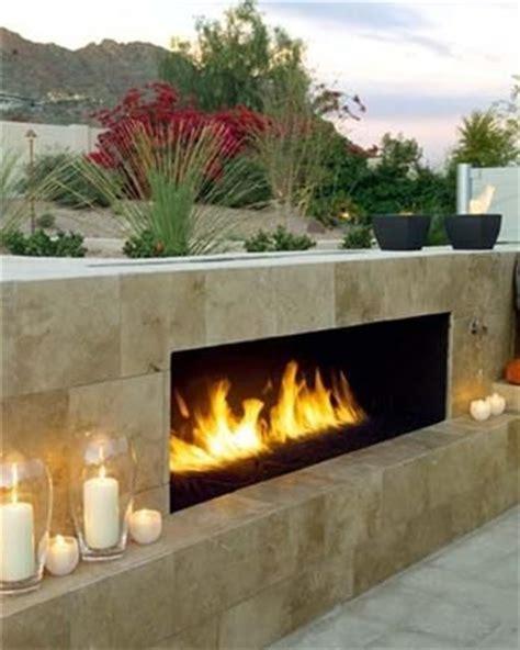 best 25 modern outdoor fireplace ideas on pinterest modern outdoor love seats chimnea