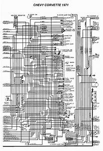 Diagram Ignition Wiring Diagram 71 K 5 Full Version Hd Quality K 5 Diagramsrooks Fattoriagarbole It
