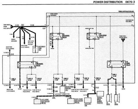 repair manuals bmw csi  electrical repair