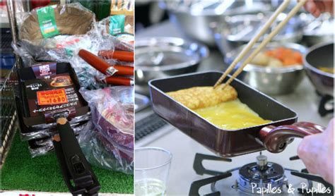 magasins ustensiles cuisine décorer fr ustensiles de cuisine japonais