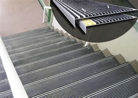 Popular Vinyl Stair Tread Covers Plastic Bread Bags Wrap For Furniture Moving Diaper Cover Clear Tablecloths Gorillaz Beach Hot Dog Trays Card Holders Corrugated Roof Panels