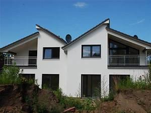 Haus Bauen Lassen Kosten : doppelhaus bauen kosten doppelhaus bauen kosten haus bauen lassen kosten doppelhaus bauen ~ Sanjose-hotels-ca.com Haus und Dekorationen