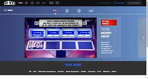 Tf 1 Direct : how to unblock and watch french tv outside france intervpn ~ Maxctalentgroup.com Avis de Voitures