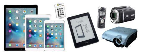 multimedia equipment technology multimedia zsr library