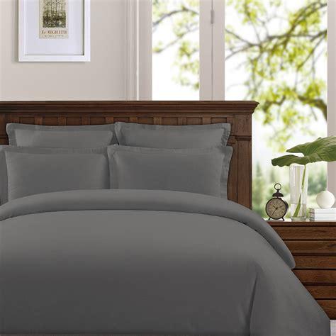 washed belgian linen sheets  echelon linenplace
