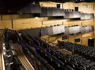 casino barriere toulouse toulouse ev 233 nements et tickets ticketmaster
