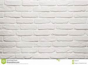 Thin Brick Veneer Interior Walls 301 Moved Permanently