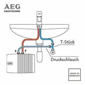 Unterschied Hochdruck Niederdruck Armatur : aeg mtd 350 test zusammenfassung vergleich hier lesen ~ Yasmunasinghe.com Haus und Dekorationen